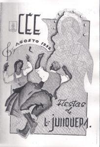 Cee-agosto1952(1)