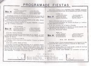Cee-agosto1952(2)
