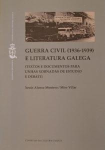 Guerra-civil-1936-1939-e-literatura-galega