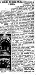 ViaxeSEG-Fisterra1936(1)