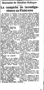 ViaxeSEG-Fisterra1936(2)
