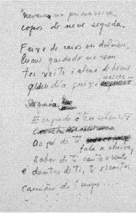 Dolmen-LorenzoVarela2