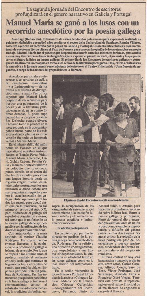 manuelmaria13-09-1991