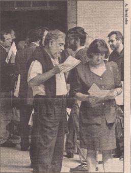 manuelmaria13-09-19912