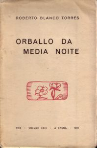 orballodamedianoite02